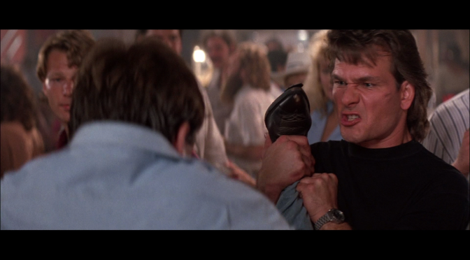 Road House (EP 06)