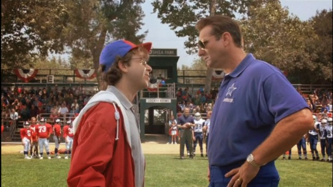Little Giants (EP 09)