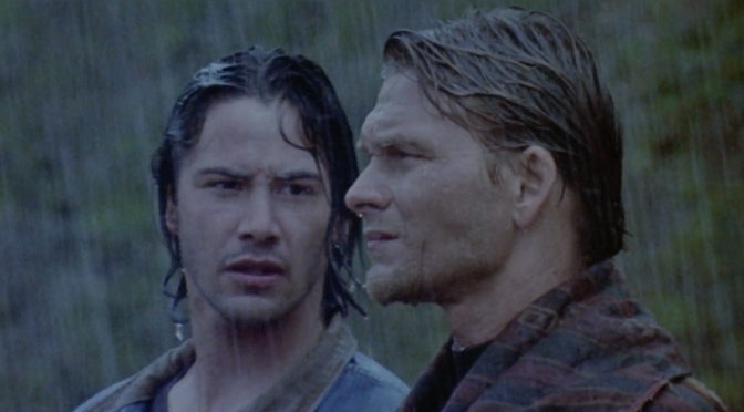 Point Break (EP 56)